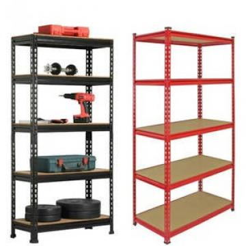 Heavy Duty Steel Pallet Storage Shelf with Ce Certificate
