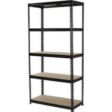 Eardrop Beams Small Steel Garage Storage Store Shelving
