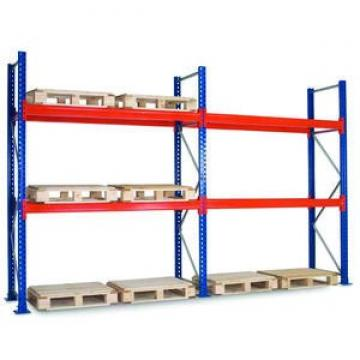Manual Mobile File Shelving Movable Compact Filing Shelves/Bookshelf/Office Book Shelf/Steel Furniture