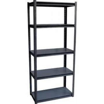 Household Storage Metal Steel Display Shelves