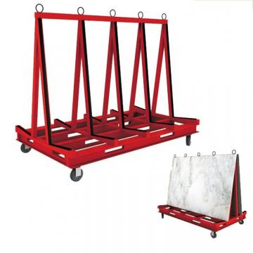 Warehouse Industry Material Handling Heavy Duty Pallet Storage Rack